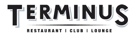 Terminus Club Olten Logo