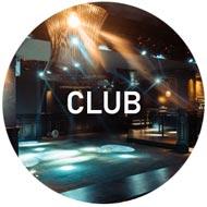 Terminus Club