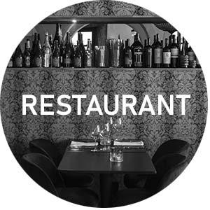 weiche_restaurant1
