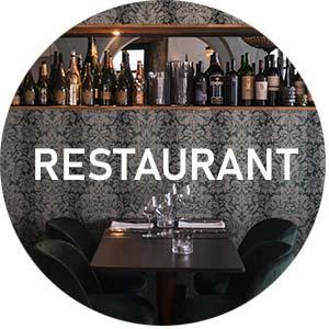 weiche_restaurant2
